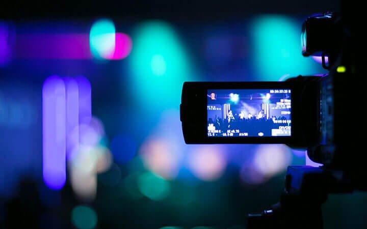 Volledig in Media