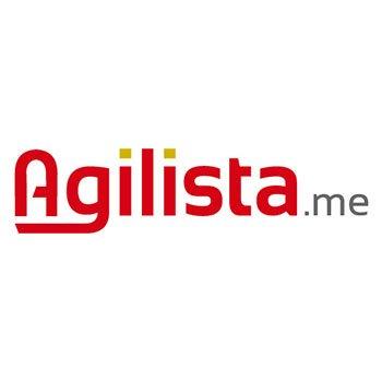 Agilista