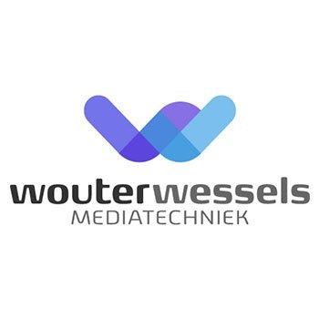 Wouter-Wessels_Mediatechniek