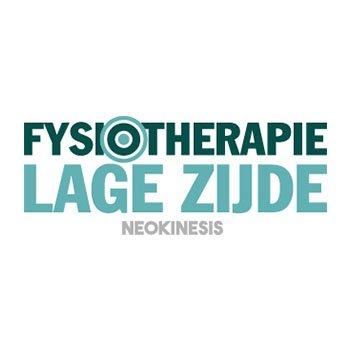 Lage-Zijde-neokinesis